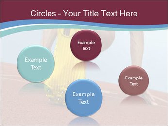 0000083921 PowerPoint Template - Slide 77