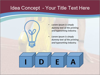 0000083921 PowerPoint Template - Slide 80
