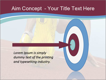 0000083921 PowerPoint Templates - Slide 83
