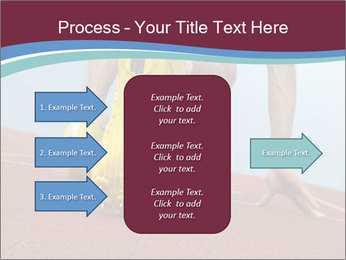 0000083921 PowerPoint Template - Slide 85