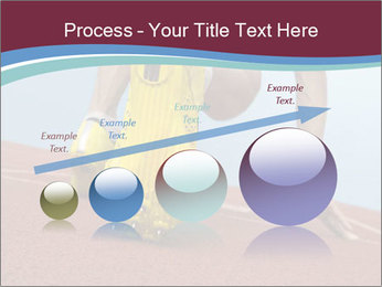 0000083921 PowerPoint Templates - Slide 87