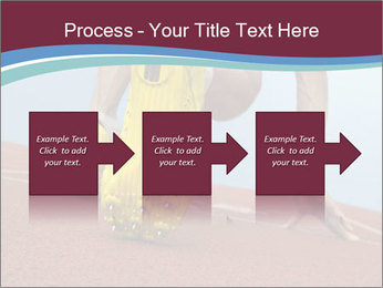 0000083921 PowerPoint Templates - Slide 88