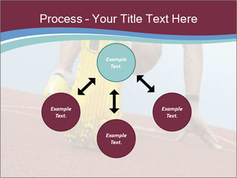 0000083921 PowerPoint Templates - Slide 91