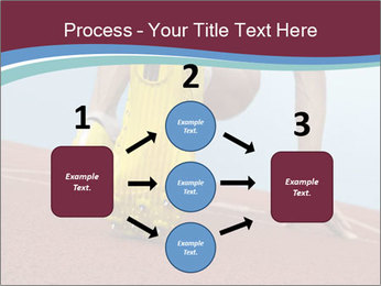 0000083921 PowerPoint Templates - Slide 92