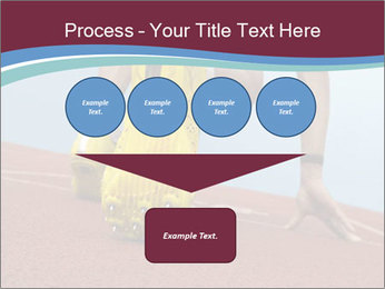 0000083921 PowerPoint Template - Slide 93