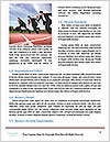 0000083921 Word Templates - Page 4