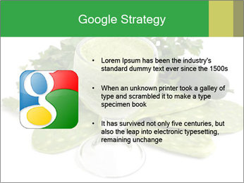 0000083922 PowerPoint Template - Slide 10