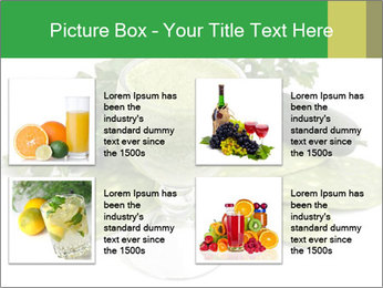 0000083922 PowerPoint Template - Slide 14