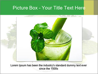 0000083922 PowerPoint Template - Slide 15