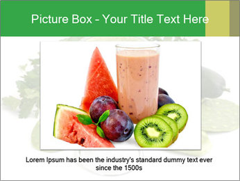 0000083922 PowerPoint Template - Slide 16