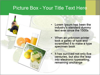 0000083922 PowerPoint Template - Slide 17