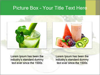 0000083922 PowerPoint Template - Slide 18