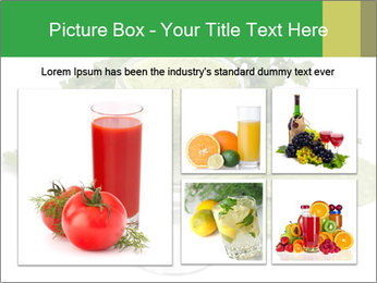 0000083922 PowerPoint Template - Slide 19