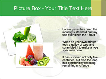 0000083922 PowerPoint Template - Slide 20