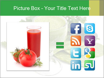 0000083922 PowerPoint Template - Slide 21