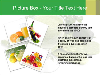 0000083922 PowerPoint Template - Slide 23