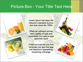 0000083922 PowerPoint Template - Slide 24