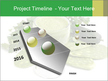 0000083922 PowerPoint Template - Slide 26