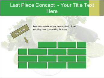 0000083922 PowerPoint Template - Slide 46