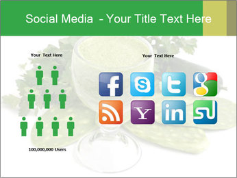 0000083922 PowerPoint Template - Slide 5
