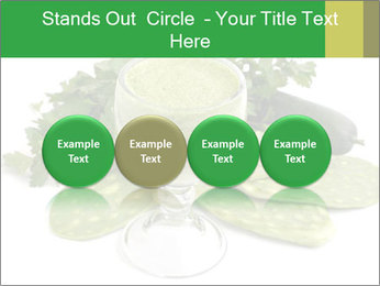 0000083922 PowerPoint Template - Slide 76