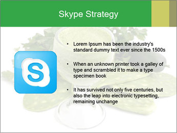 0000083922 PowerPoint Template - Slide 8