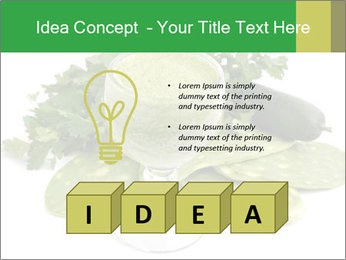 0000083922 PowerPoint Template - Slide 80
