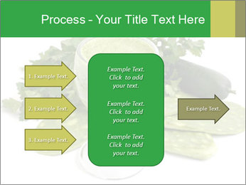 0000083922 PowerPoint Template - Slide 85