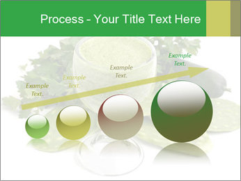 0000083922 PowerPoint Template - Slide 87