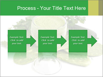 0000083922 PowerPoint Template - Slide 88