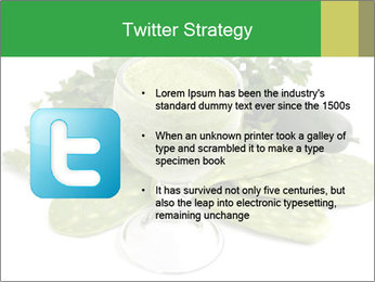 0000083922 PowerPoint Template - Slide 9