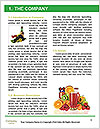0000083922 Word Templates - Page 3
