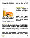 0000083922 Word Templates - Page 4