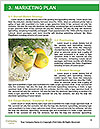 0000083922 Word Templates - Page 8