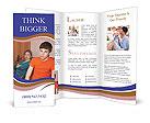 0000083923 Brochure Templates