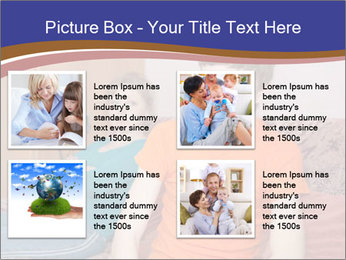 0000083923 PowerPoint Template - Slide 14