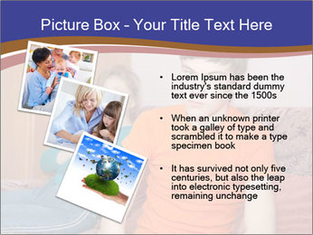0000083923 PowerPoint Templates - Slide 17