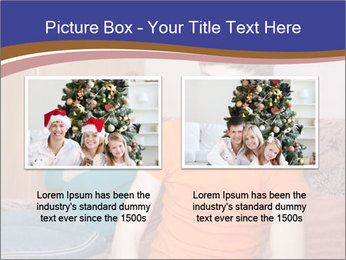 0000083923 PowerPoint Template - Slide 18