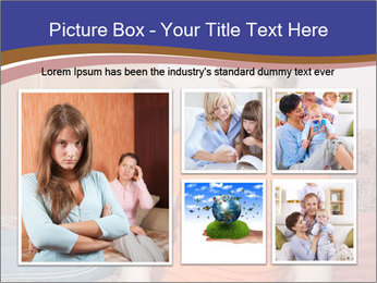 0000083923 PowerPoint Template - Slide 19