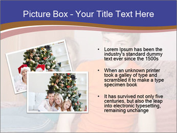 0000083923 PowerPoint Template - Slide 20