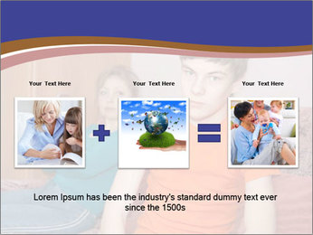0000083923 PowerPoint Template - Slide 22