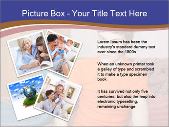 0000083923 PowerPoint Template - Slide 23
