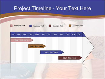 0000083923 PowerPoint Template - Slide 25