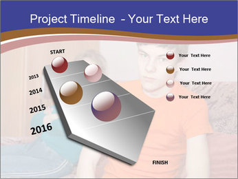 0000083923 PowerPoint Template - Slide 26