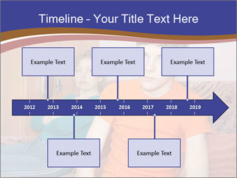0000083923 PowerPoint Template - Slide 28