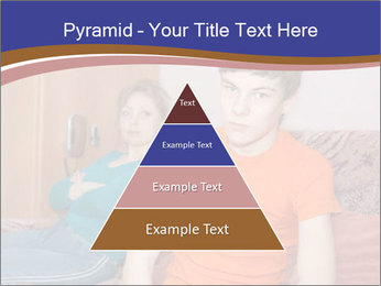 0000083923 PowerPoint Templates - Slide 30