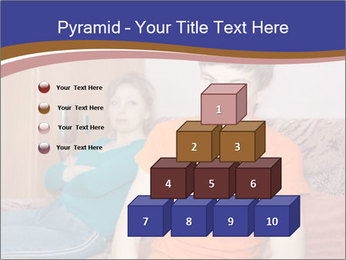 0000083923 PowerPoint Template - Slide 31