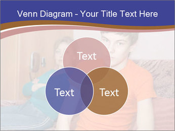 0000083923 PowerPoint Template - Slide 33