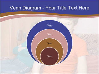 0000083923 PowerPoint Templates - Slide 34