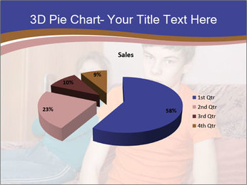 0000083923 PowerPoint Template - Slide 35